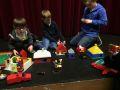 2015-11-07_Legobouwdag_033