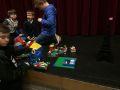 2015-11-07_Legobouwdag_034