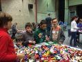 2015-11-07_Legobouwdag_040