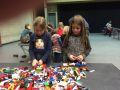 2015-11-07_Legobouwdag_041