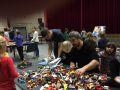 2015-11-07_Legobouwdag_042