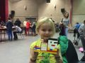 2015-11-07_Legobouwdag_043