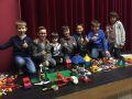 2015-11-07_Legobouwdag_046