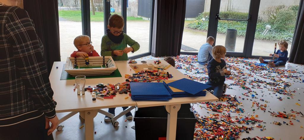2020-03-07_Legobouwdag_002