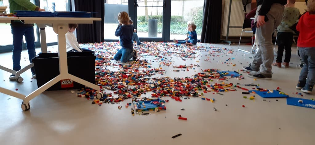 2020-03-07_Legobouwdag_003