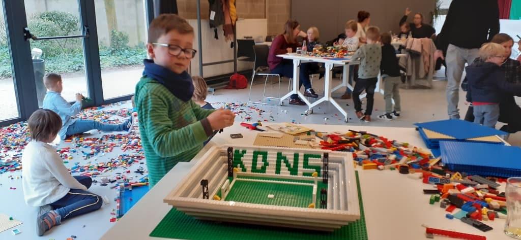 2020-03-07_Legobouwdag_004