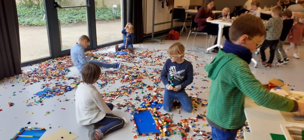 2020-03-07_Legobouwdag_005