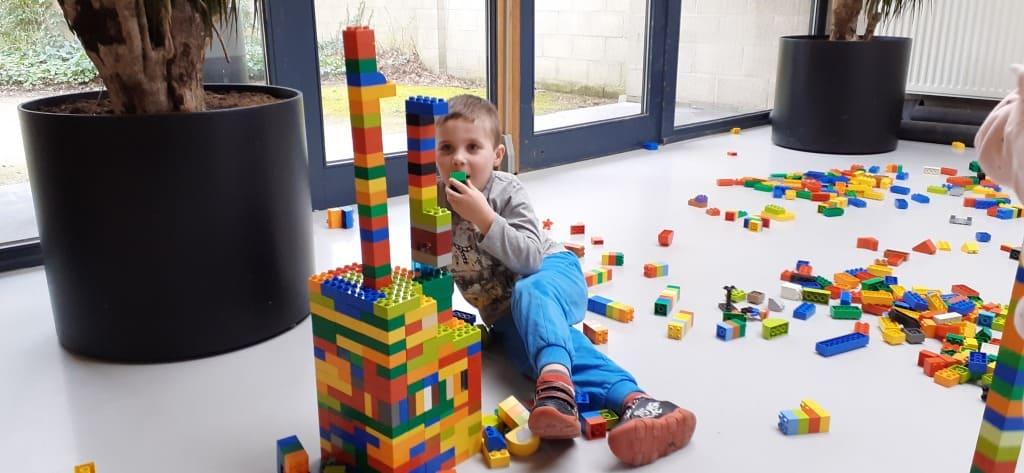2020-03-07_Legobouwdag_007