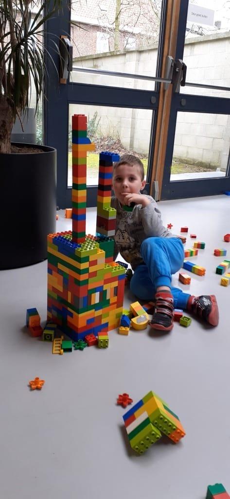 2020-03-07_Legobouwdag_008