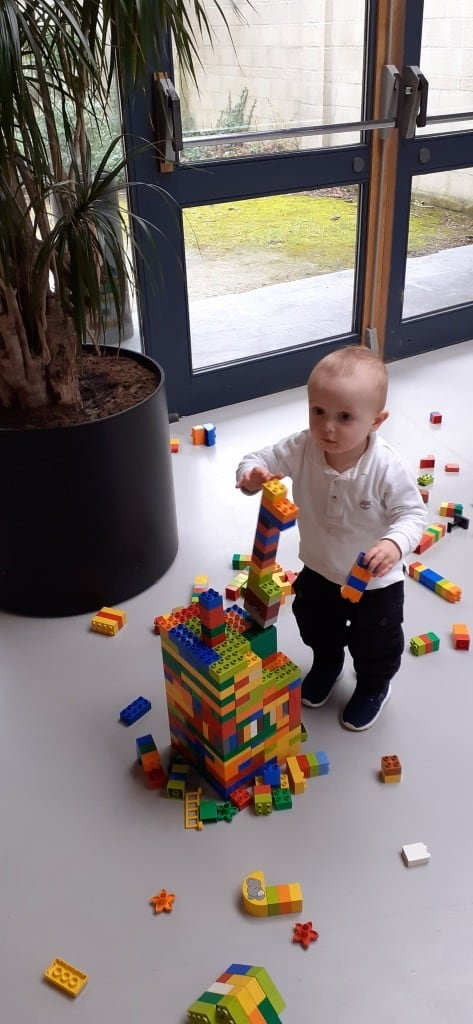 2020-03-07_Legobouwdag_011